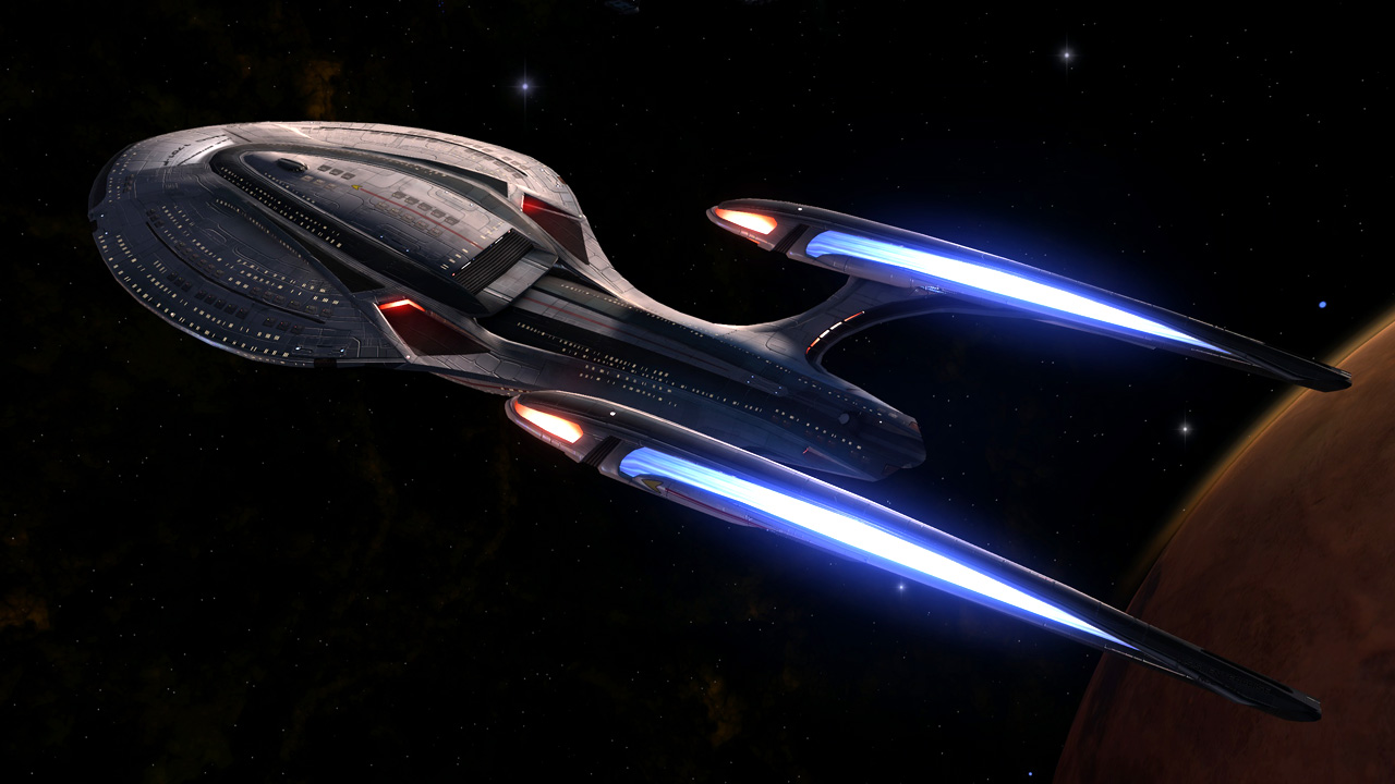 File:Intrepid Class Starship.jpg