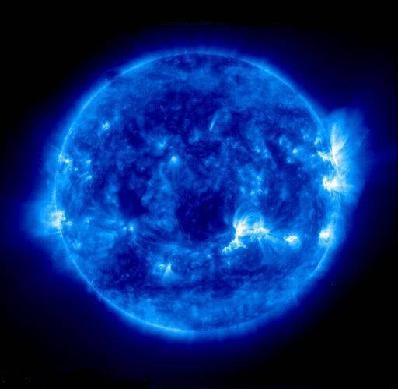 File:Blue giant.jpg - UFStarfleet Wiki