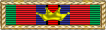 Christopher Pike Award Ribbon