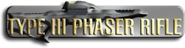 File:Weapon award Phaser Type III Rifle.png