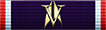 File:Ribbon of Valor.png
