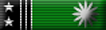 The Commandants Award