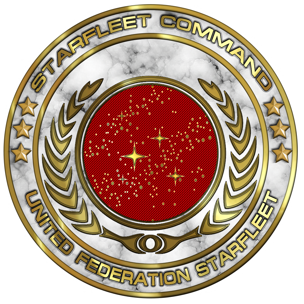 File:UFS Command copia.png