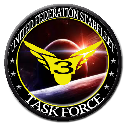 File:Task Force3.png