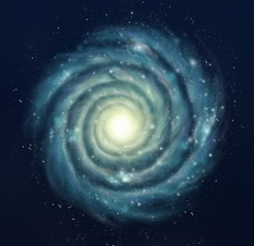 Milky Way - Map View.png