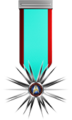 File:Silver-Star.png