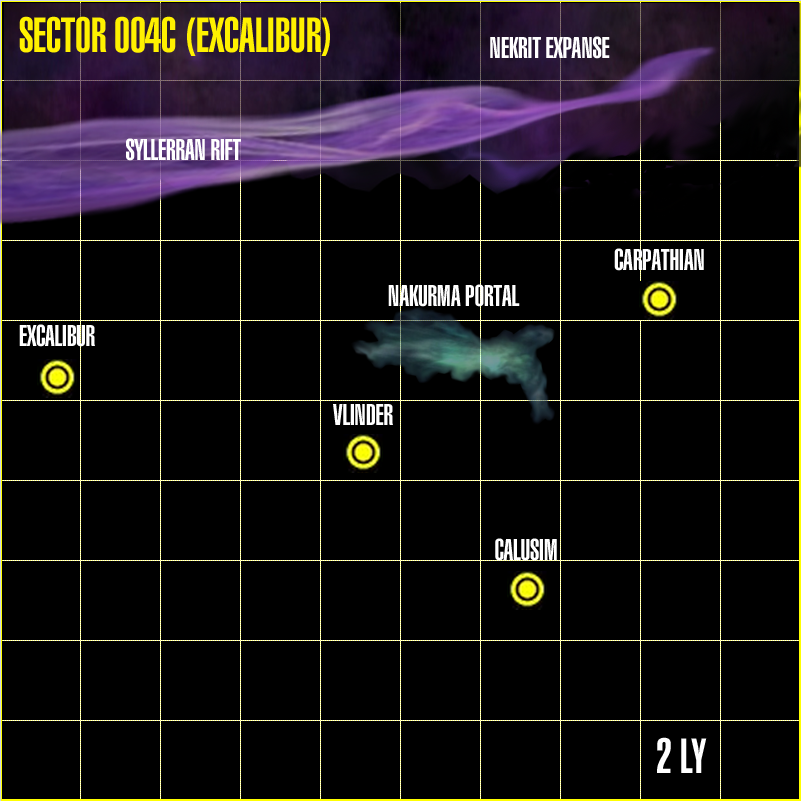 004C Sector - Excalibur.png