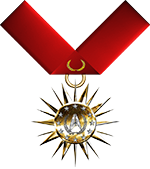 File:Legion of Honor.png