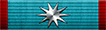 Silver-Star-Ribbon.png