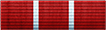 UFSA avievement ribbon.png