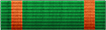 UF Starfleet Extended Tour of Duty Ribbon