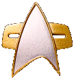 File:Combadge.png