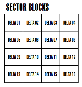Sector Blocks.png