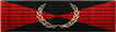 Legion of Honor Ribbon.png