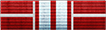 Academy Excellence Ribbon