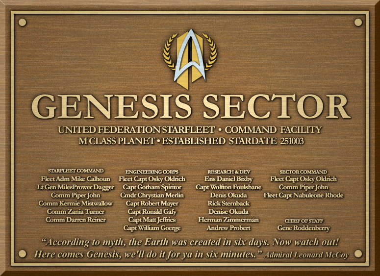 Genesis Sector Wooden Plaque (1).png