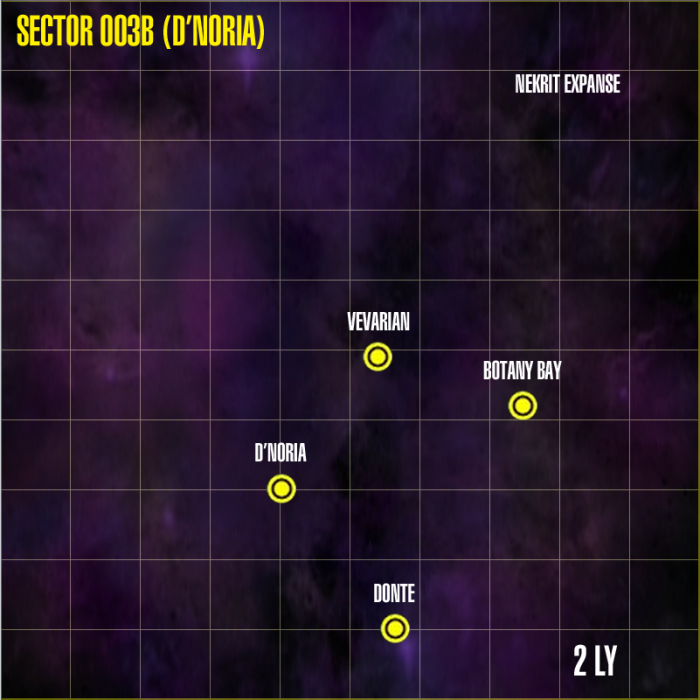 003B Sector.png