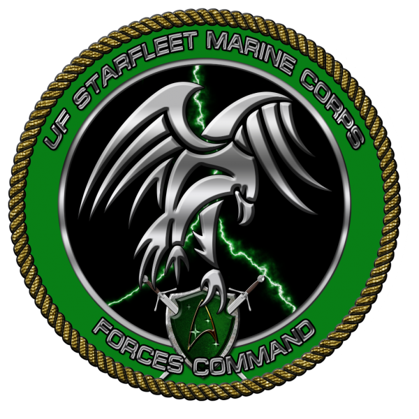 File:FORCECOM140901.png