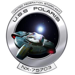 Polaris-Patch.png