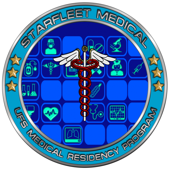 File:Medical rp.png
