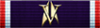 Ribbon of Valor.png