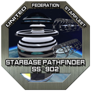 Pathfinder-Badge.png