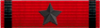 Legion-of-Merit-Red-Ribbon.png