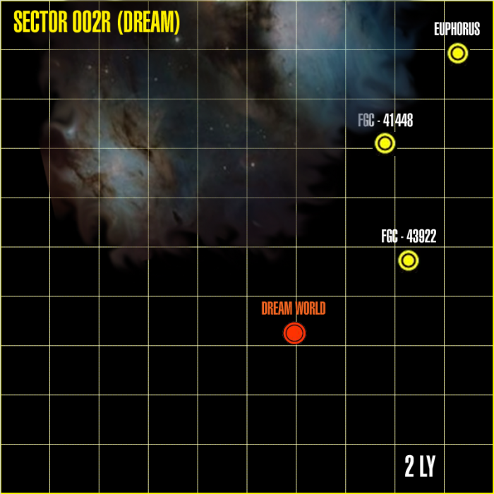 002R Sector - Dream.png