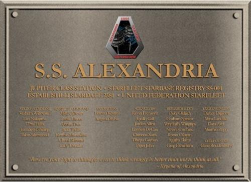 ALEKS -- Assessment and Learning, K-12, Higher Education ...