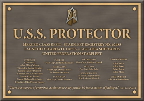 Protector dedication plaque.jpg