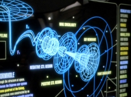 Bajoran wormhole schematic.jpg