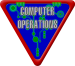 Office-of-Computer-Operations.png