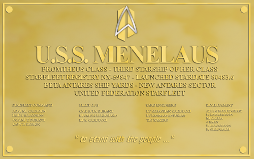 Menelaus-dedication-plaque.png