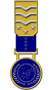 MilesO'Brien Award