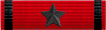 Legion of Merit 2383