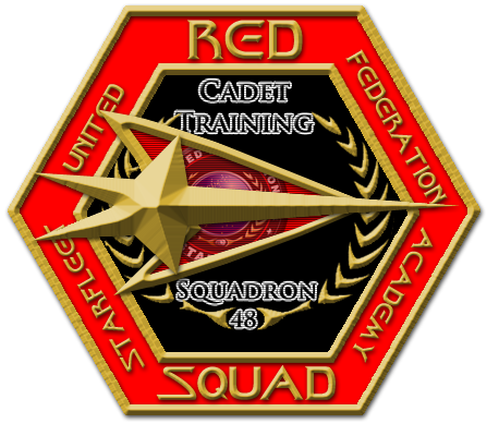 File:Red Squad.png