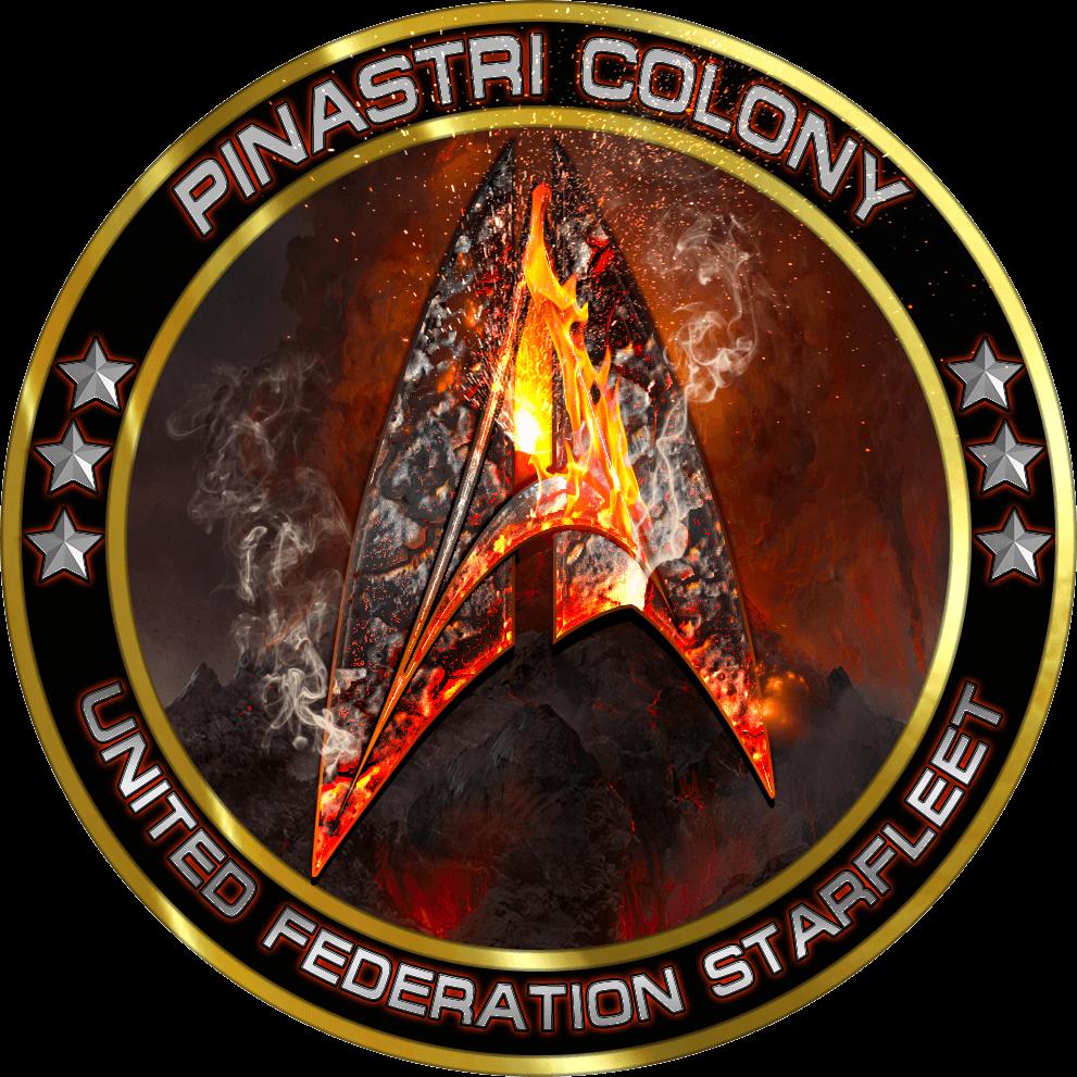 United Federation Starfleet